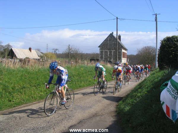 les meilleurs photos de vous - Page 2 2006-04-02_saint-nicolas-de-la-taille_gfd_040